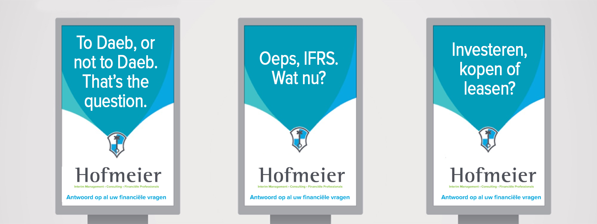 Hofmeier-Billboard