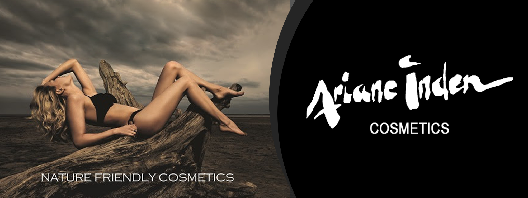 Ariane-Inden3