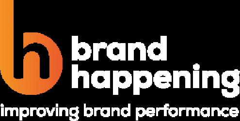Brand Happening