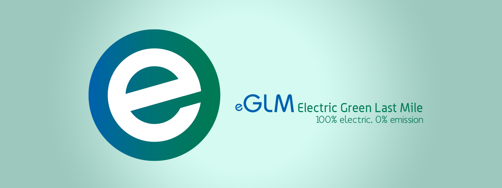 eGLM2