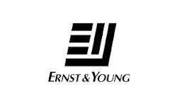 ey-kleur