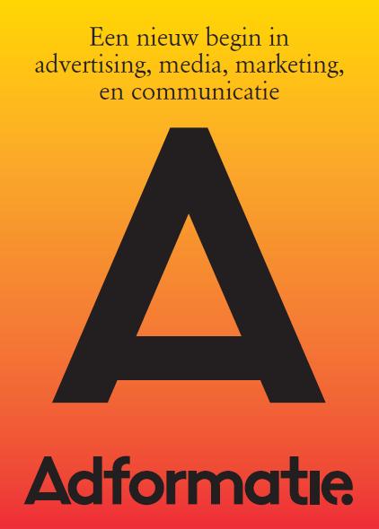 Adformatie_advertentie